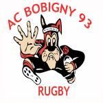 A C Bobigny 93 Rugby
