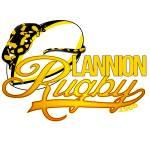 A S P T T Lannion