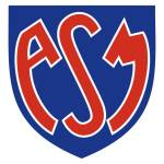 am-sp-montesquieu-volvestre