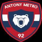 antony-metro-92