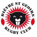 as-bievre-st-geoirs-rugby-club