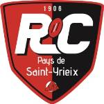 association-rugby-club-du-pays-de-st-yrieix