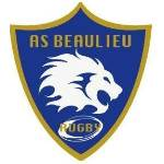 association-sportive-beaulieuroise-xv