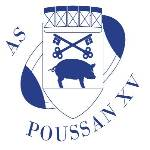 association-sportive-poussan-xv