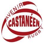 Avenir Castaneen