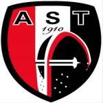 Avenir Sportif Tournus