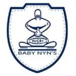 baby-nyn-s