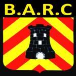 bas-armagnac-rugby-club