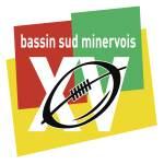 bassin-sud-minervois-xv