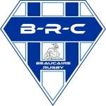 beaucaire-r-c