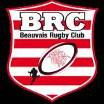 Beauvais Xv R C