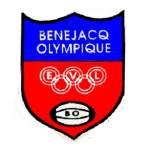 Benejacq Ol En Val Du Lagoin
