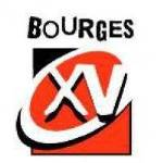 Bourges Xv