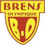 brens-olympique