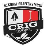 c-r-illkirch-graffenstaden