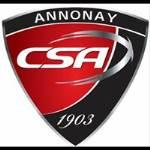 c-s-annonay