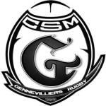 C S M Gennevillois