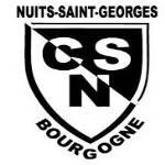 C S Nuiton