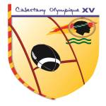 cabestany-olympique-xv