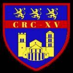 caunes-rugby-club-xv