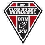 club-de-rugby-vaunageol