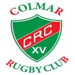 colmar-r-c