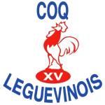 coq-leguevinois
