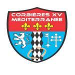 corbieres-xv-mediterranee