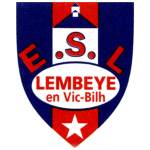 E S Lembeye