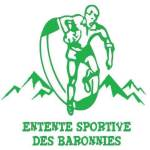 Entente Sportive Baronnies