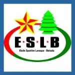 entente-sportive-laroque-belesta