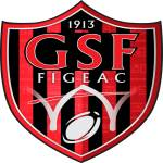 g-s-figeacois
