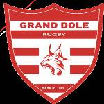 grand-dole-rugby