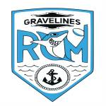 Gravelines Rugby Club Maritime
