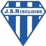 jse-sp-riscloise