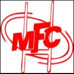 magnoac-f-c