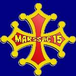 marssac-athletic-rugby-club
