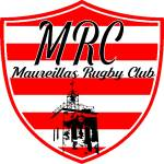 maureillas-rugby-club