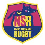 nancy-seichamps-rugby