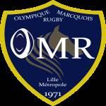 Ol Marcquois Rugby