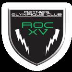 olympique-reynies-xv