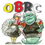 oursbelille-borderes-rugby-club