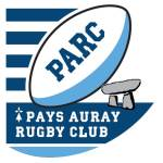 pays-dauray-rugby-club