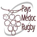 pays-medoc-rugby