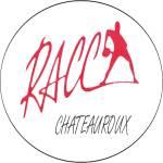 R A C Castelroussin