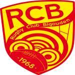 RC Bigouden