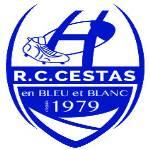 R C Cestadais