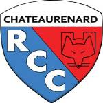 r-c-chateaurenard
