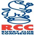 r-c-compiegnois