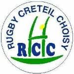 R C Creteil Choisy